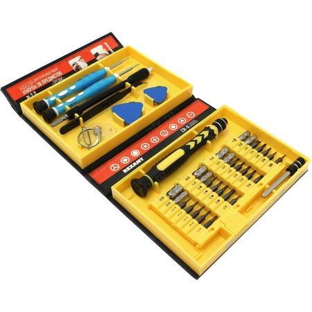 Купить Набор инструментов для точечных работ Rexant 12-4761