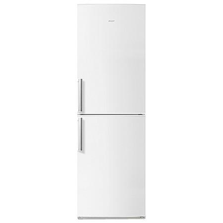 Купить Холодильник Atlant 4425-100 N
