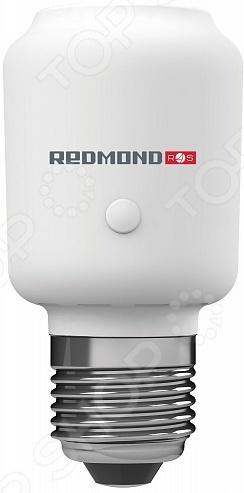 Умный цоколь Redmond RSP-202S