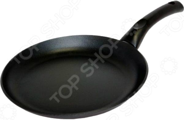 Сковорода блинная TimA 24082П «Шеф»