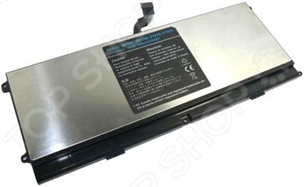 Аккумулятор для ноутбука Pitatel BT-1211