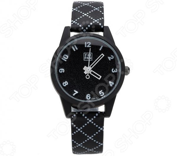 Часы наручные Feifan Dori