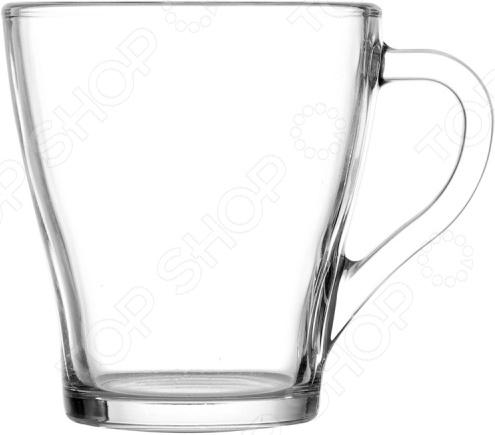 Кружка Luminarc «Чайная»