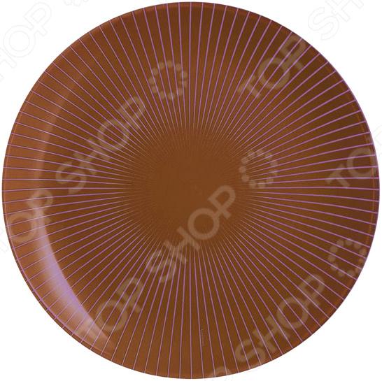Тарелка десертная Luminarc Amori
