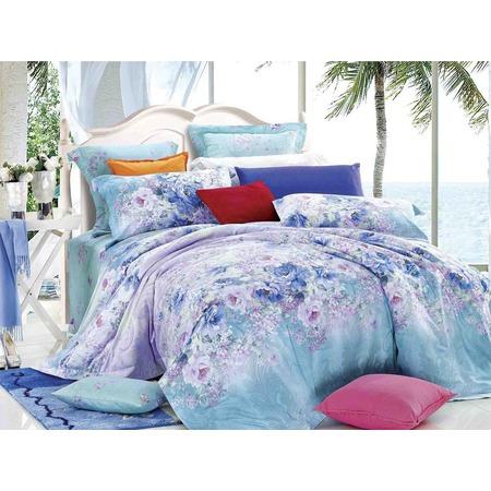 Купить Комплект постельного белья La Noche Del Amor А-616. Семейный