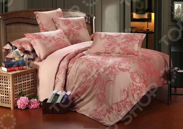 Комплект постельного белья Primavelle «Овьедо» комплект постельного белья primavelle овьедо