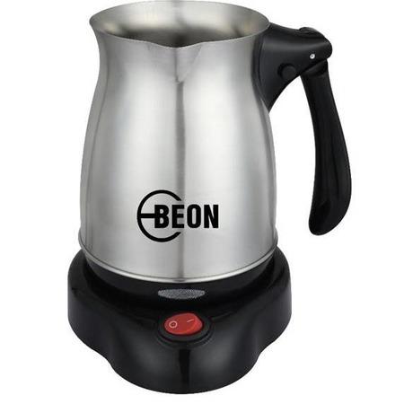 Купить Электротурка BEON BN-354