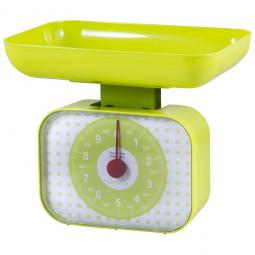 Весы кухонные Energy EN-410