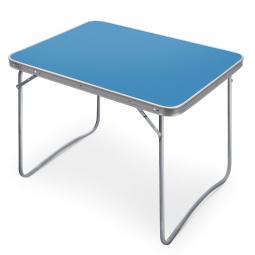 Стол складной Ника ССТ-4. В ассортименте