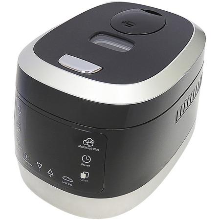Купить Мультиварка Аксион MX-11