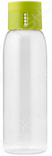 Бутылка для воды Ruges «Аквабаланс»
