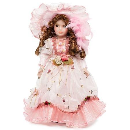 Купить Кукла Angel Collection «Миранда»