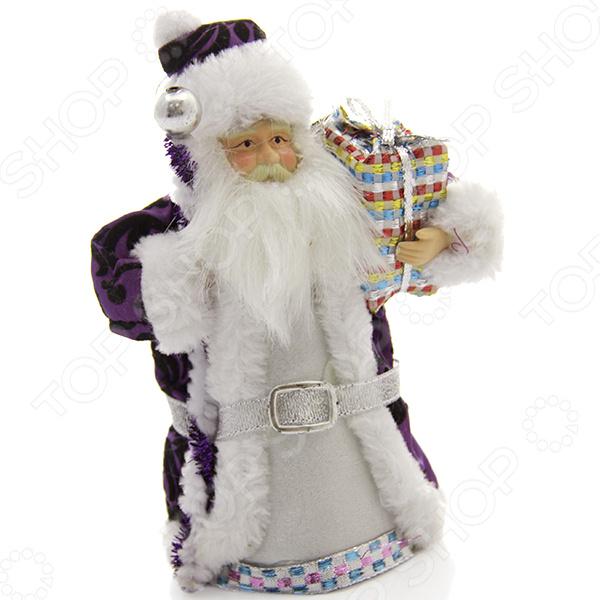 Кукла под елку Новогодняя сказка «Дед Мороз» 949197