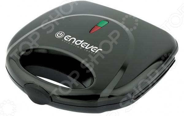 Сэндвичница Endever SM-24