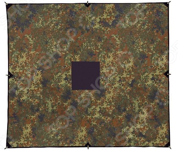 Тент Tengu Mark 14T спальный мешок tengu mark 2 32 sb