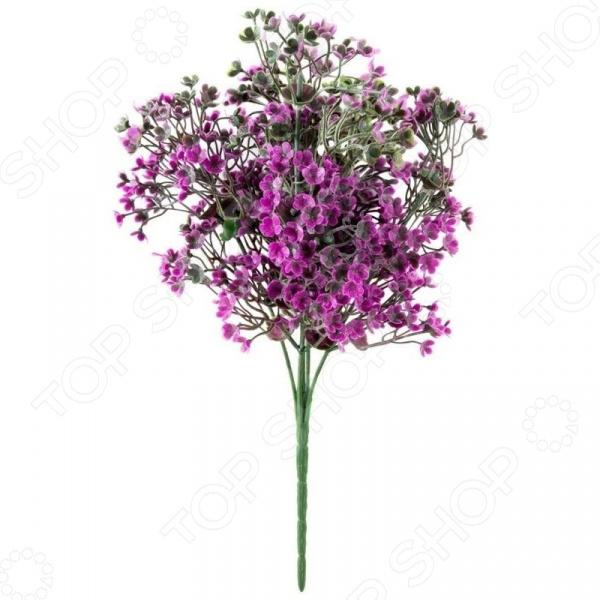 Декоративные цветы Волшебная страна «Камнеломка»