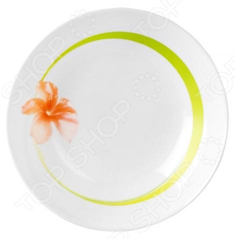 Тарелка суповая Luminarc Sweet Impression Luminarc - артикул: 1721250