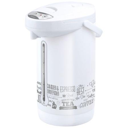 Купить Термопот Energy TP-601N
