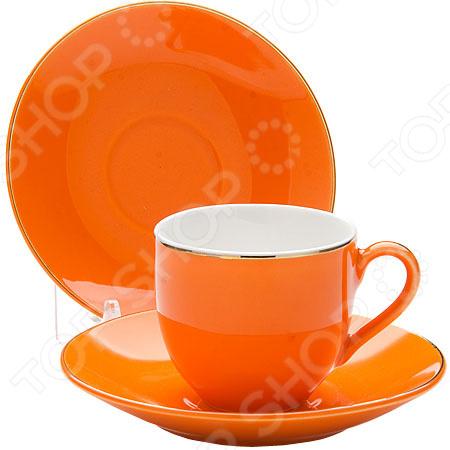 Кофейный набор Loraine LR-24753 набор кастрюль loraine lr 21274 6 предметов