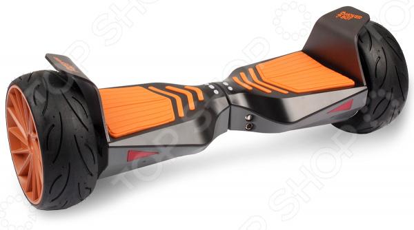 Гироскутер Hoverbot B-11 Premium