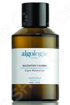Лосьон для лица Algologie 24231N с экстрактом морских водорослей