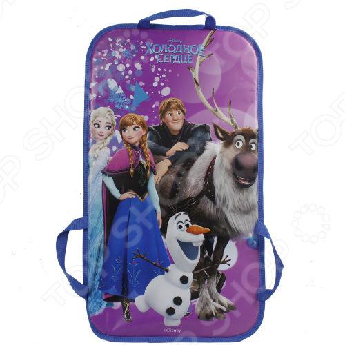 Ледянка 1 Toy Disney «Холодное сердце» ледянка для двоих disney холодное сердце