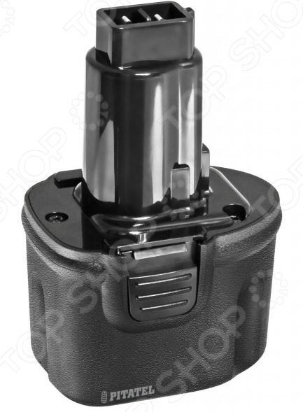 Батарея аккумуляторная Pitatel TSB-011-DE72-21M