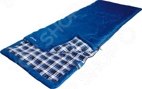 Спальный мешок High Peak Highland