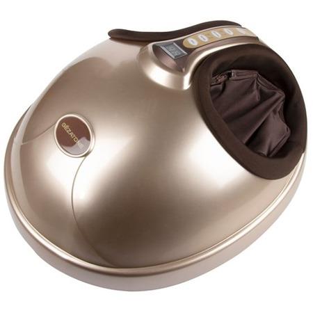 Купить Массажер для ног Gezatone AMG712 Massage Magic