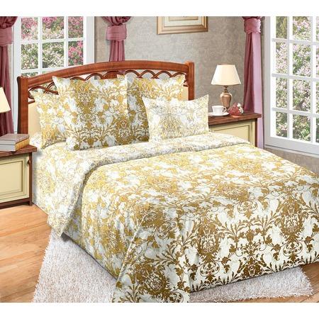 Купить Комплект постельного белья Белиссимо «Жаккард». 1,5-спальный