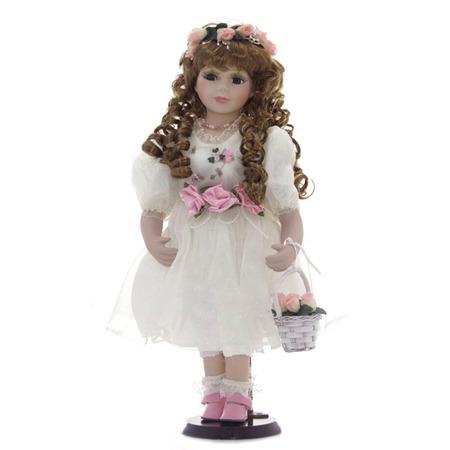 Купить Кукла Angel Collection «Кристина»