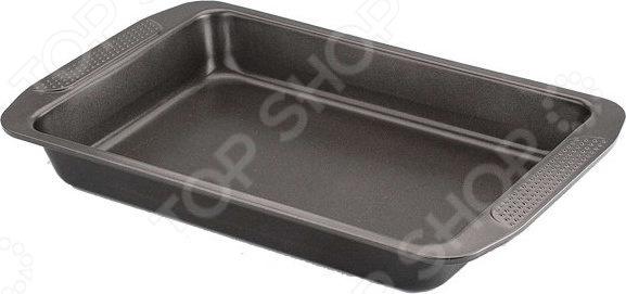 Форма для выпечки металлическая Dekok BW-101