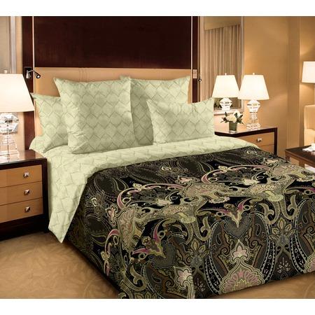 Купить Комплект постельного белья ТексДизайн «Визирь»