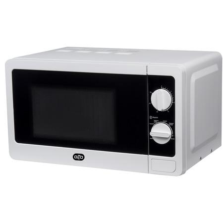 Купить Микроволновая печь Olto MS-2001M