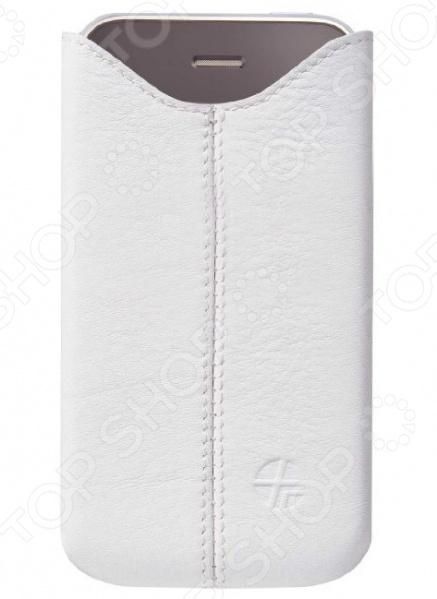 Чехол для плеера для iPod Touch 2G Trexta Vega Floater