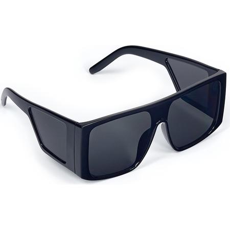 Купить Очки солнцезащитные Bradex Tommy