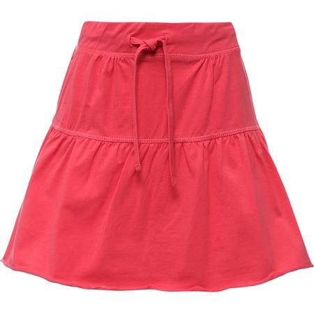 Купить Юбка детская Finn Flare KS16-71043. Цвет: розовый