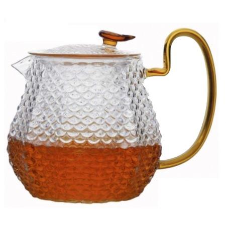 Купить Чайник заварочный Zeidan Z 4303