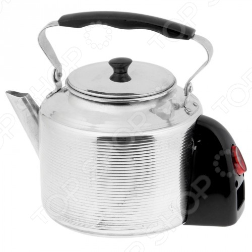 Чайник Москва ЭЧТЗ-2,5 абсорбент впитывающий воду москва