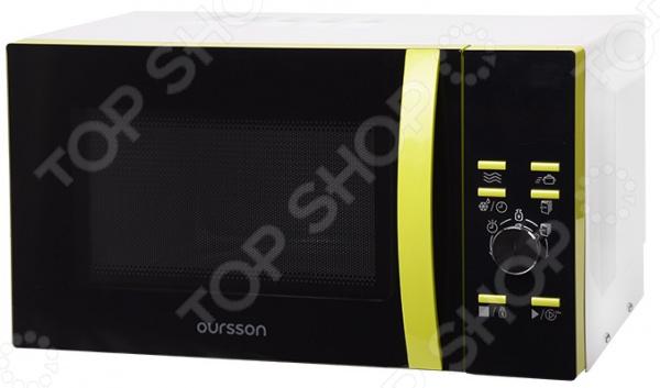 Микроволновая печь Oursson MD2351