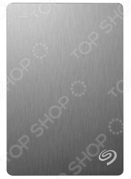 Внешний жесткий диск Seagate STDR5000201 stdr5000201
