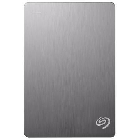 Купить Внешний жесткий диск Seagate STDR5000201