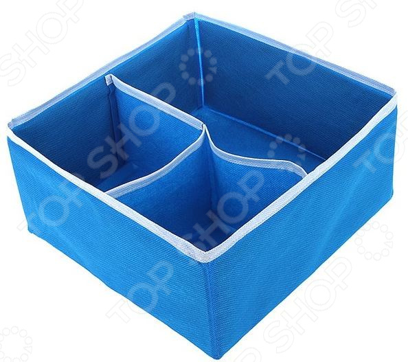 Органайзер для хранения нижнего белья Prima House М-12 аксессуар раскладной органайзер универсальный prima house м15