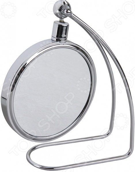 Зеркало косметическое на подставке Rosenberg RSS-775006 цены