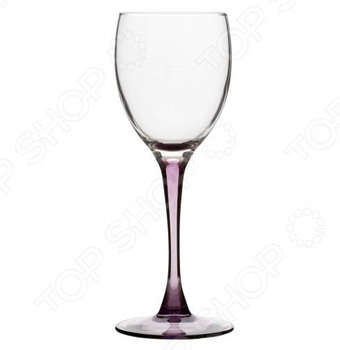 Набор фужеров для вина Luminarc Sweet Lilac