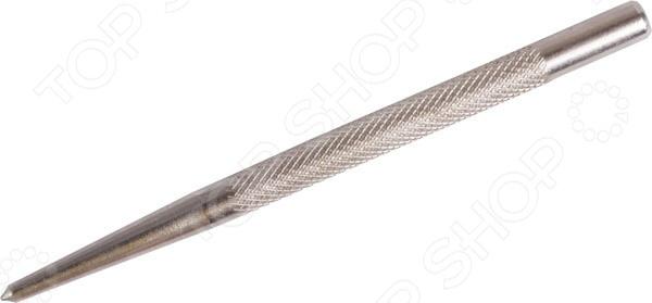 Керн по металлу Archimedes 90458