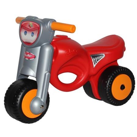 Купить Каталка детская Coloma Y Pastor «Мотоцикл»