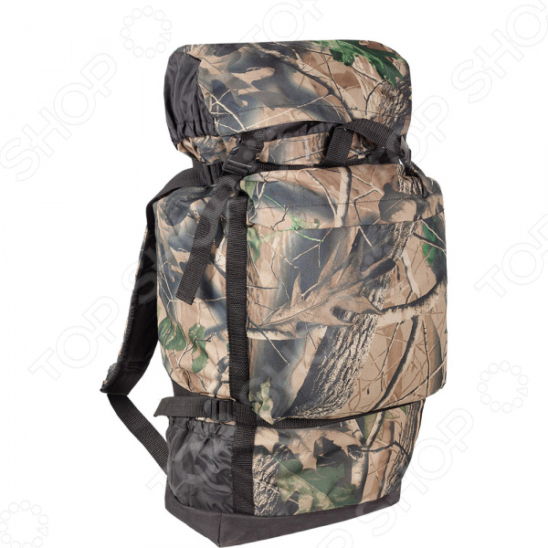 Рюкзак охотника Huntsman «Боровик» №50