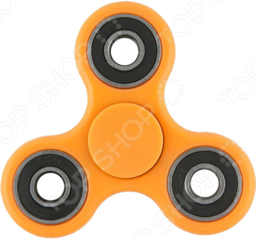 Спиннер Red Line 22044 Fidget Spinner