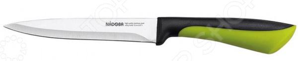 Нож универсальный Nadoba Jana